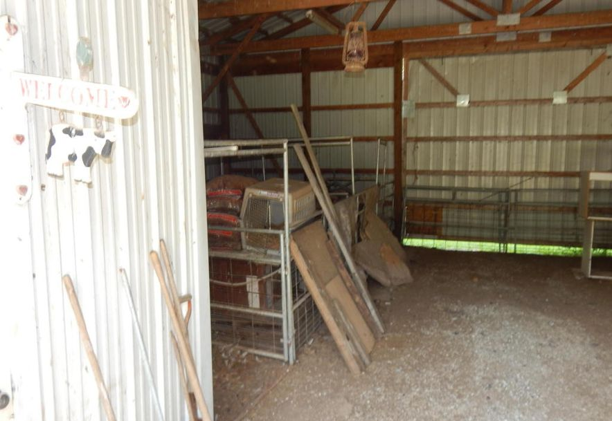 1289 Osceola Road Fordland, MO 65652 - Photo 92