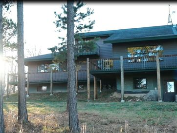 9897 County Road 2680 Mountain View, MO 65548 - Image 1