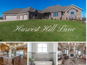 1179 Harvest Hill Lane Nixa, MO 65714 - Image 1
