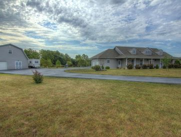9880 North Cedar Valley Lane Fair Grove, MO 65648 - Image 1
