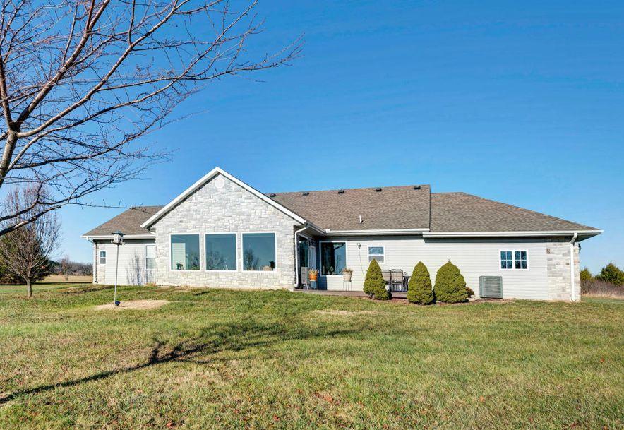 9880 North Cedar Valley Lane Fair Grove, MO 65648 - Photo 28