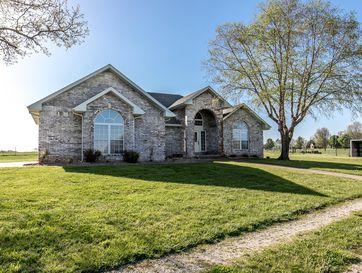 5267 West Nokes Lane Brookline, MO 65619 - Image 1