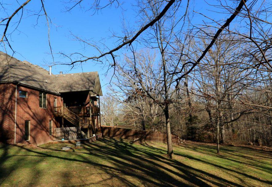 1731 West Inman Road Nixa, MO 65714 - Photo 70