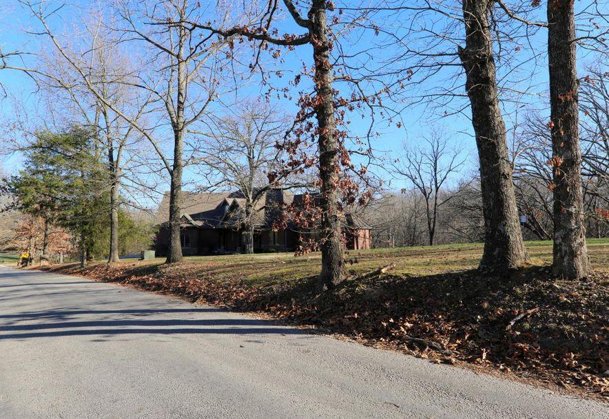 1731 West Inman Road Nixa, MO 65714 - Photo 71