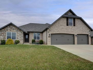 5738 South Eldon Drive Battlefield, MO 65619 - Image 1