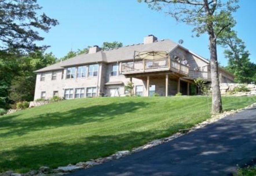 108 Cedar Bluff Saddlebrooke, MO 65630 - Photo 2