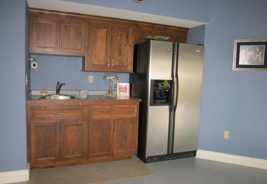 108 Cedar Bluff Saddlebrooke, MO 65630 - Photo 21