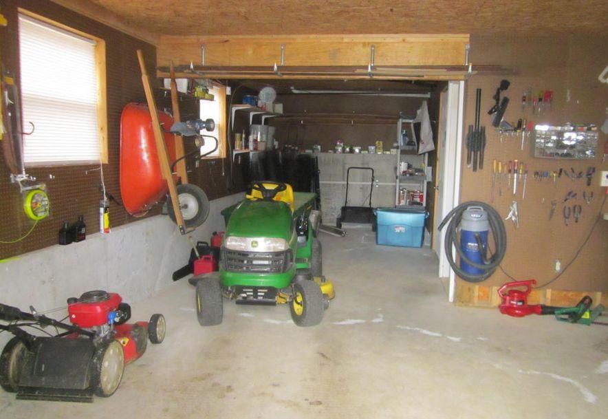 108 Cedar Bluff Saddlebrooke, MO 65630 - Photo 28