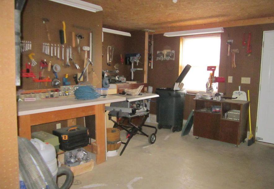 108 Cedar Bluff Saddlebrooke, MO 65630 - Photo 30