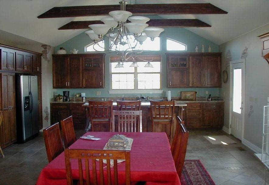 108 Cedar Bluff Saddlebrooke, MO 65630 - Photo 9