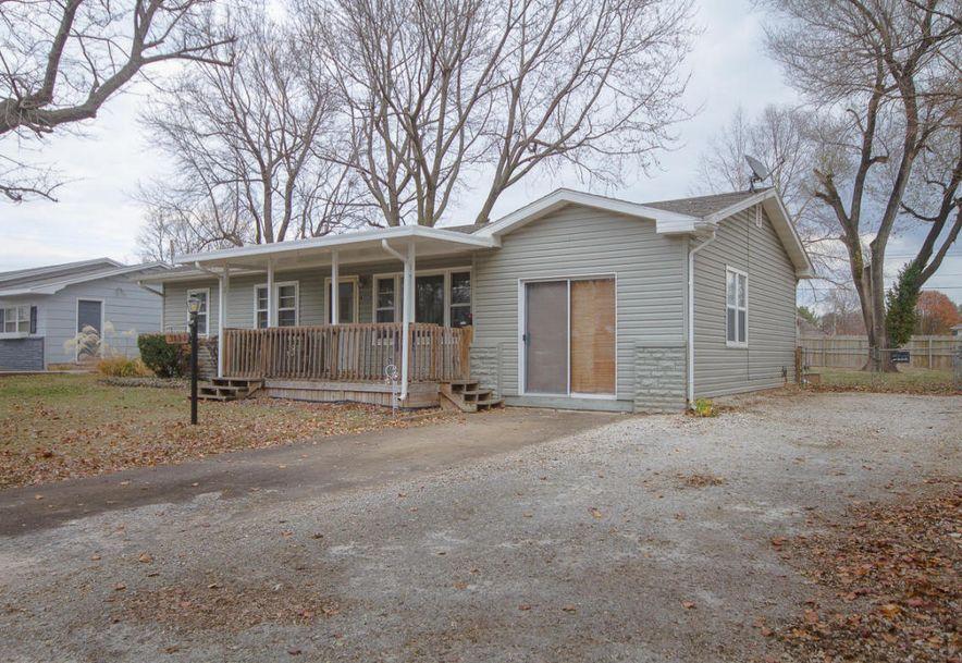 3154 South Ertis Avenue Springfield, MO 65807 - Photo 2