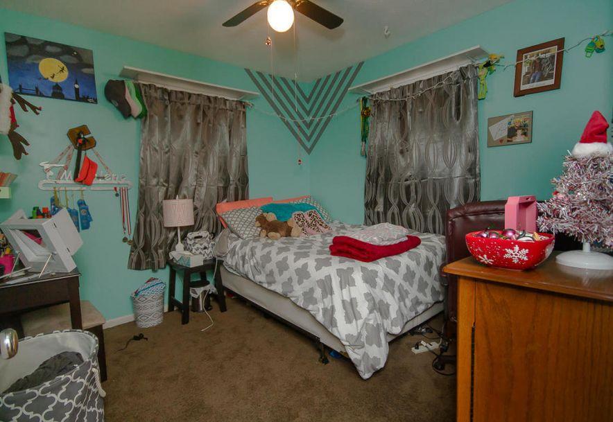 3154 South Ertis Avenue Springfield, MO 65807 - Photo 12