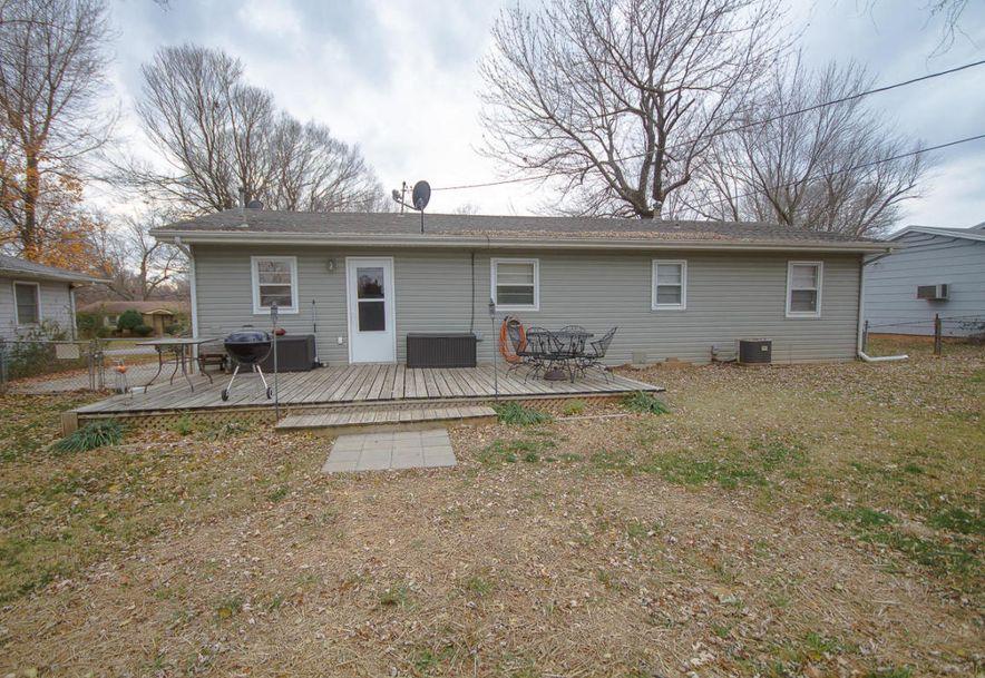 3154 South Ertis Avenue Springfield, MO 65807 - Photo 16