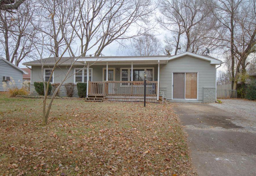 3154 South Ertis Avenue Springfield, MO 65807 - Photo 3