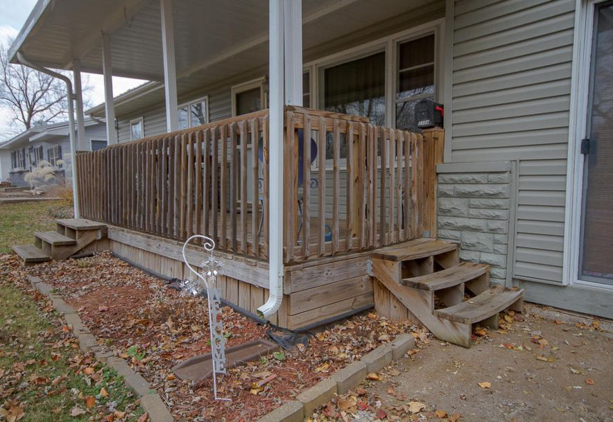 3154 South Ertis Avenue Springfield, MO 65807 - Photo 4