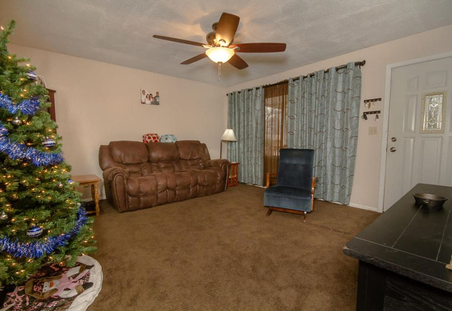 3154 South Ertis Avenue Springfield, MO 65807 - Photo 5