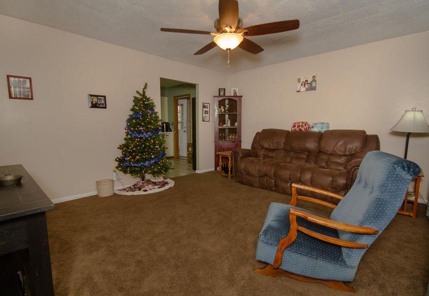 3154 South Ertis Avenue Springfield, MO 65807 - Photo 6