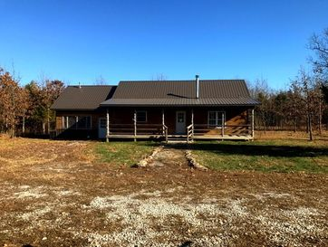 5445 Fox Hollow Road Norwood, MO 65717 - Image 1