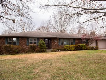 1444 West Swan Street Springfield, MO 65807 - Image 1