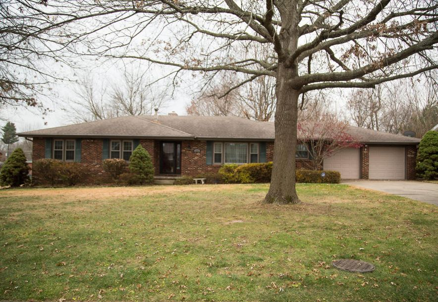 1444 West Swan Street Springfield, MO 65807 - Photo 2
