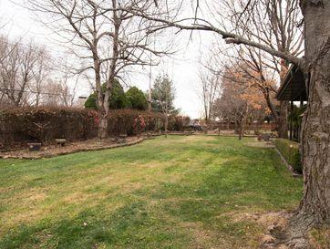 Photo of 1444 West Swan Street