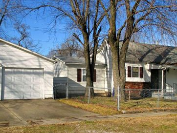 526 South Walker Street Webb City, MO 64870 - Image 1