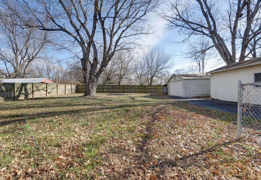 742 South Pin Oak Drive Springfield, MO 65809 - Photo 26