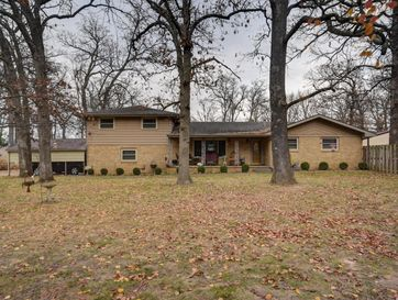 401 Bessie Street Nixa, MO 65714 - Image 1