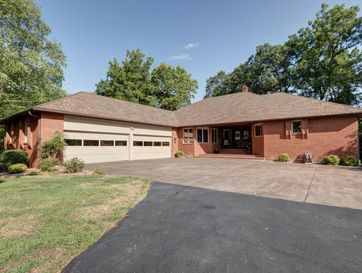 2575 Canyonwood Court Nixa, MO 65714 - Image 1