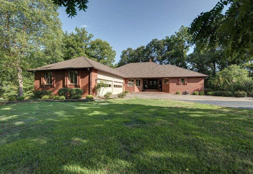2575 Canyonwood Court Nixa, MO 65714 - Photo 43