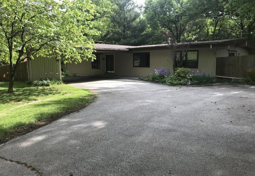 826 South Mumford Drive Springfield, MO 65809 - Photo 2