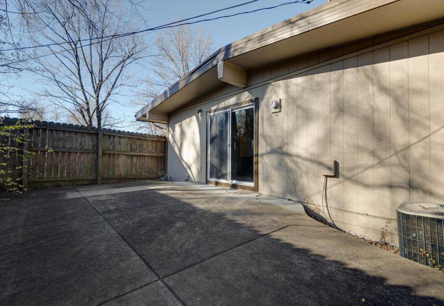 826 South Mumford Drive Springfield, MO 65809 - Photo 34