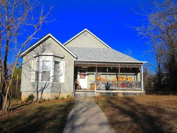 503 North Center Street Willow Springs, MO 65793 - Image 1