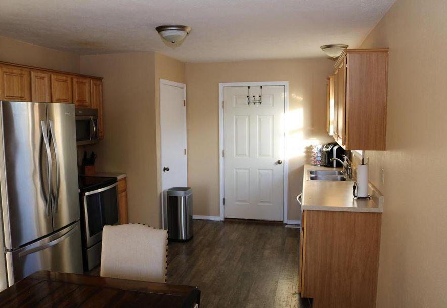 423 North Glenwood Avenue Republic, MO 65738 - Photo 11