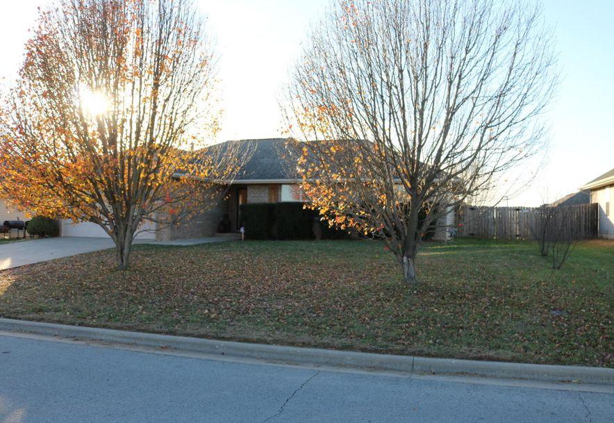 423 North Glenwood Avenue Republic, MO 65738 - Photo 3
