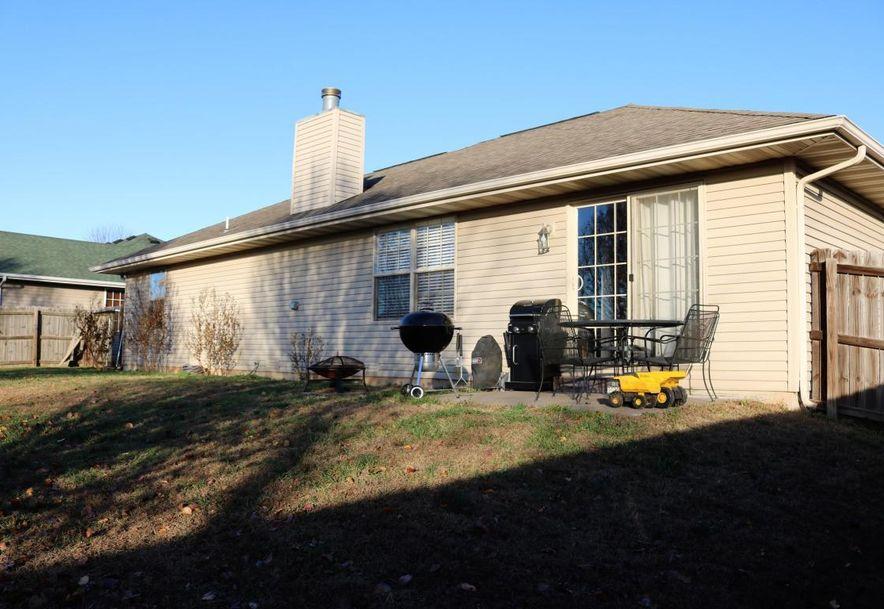 423 North Glenwood Avenue Republic, MO 65738 - Photo 26