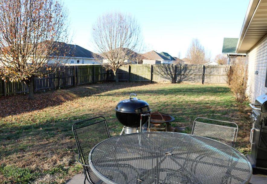 423 North Glenwood Avenue Republic, MO 65738 - Photo 27