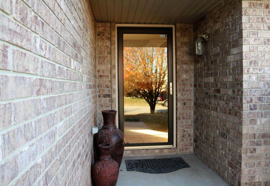 423 North Glenwood Avenue Republic, MO 65738 - Photo 6