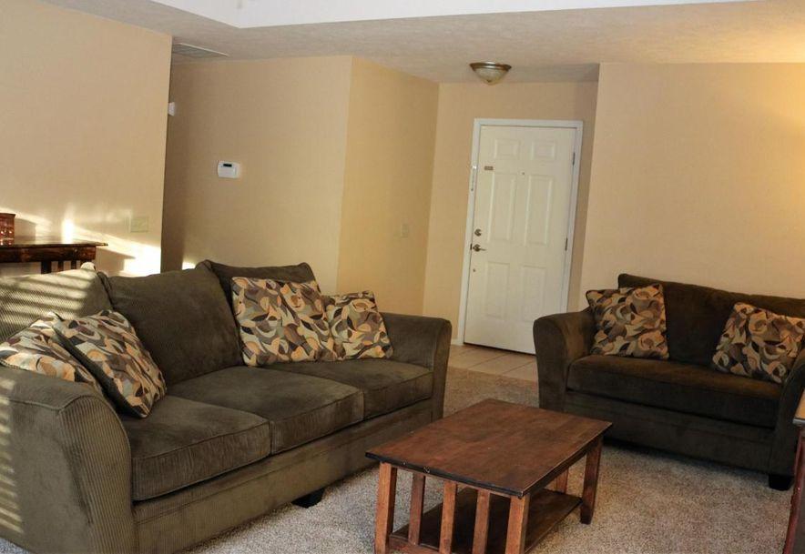 423 North Glenwood Avenue Republic, MO 65738 - Photo 7