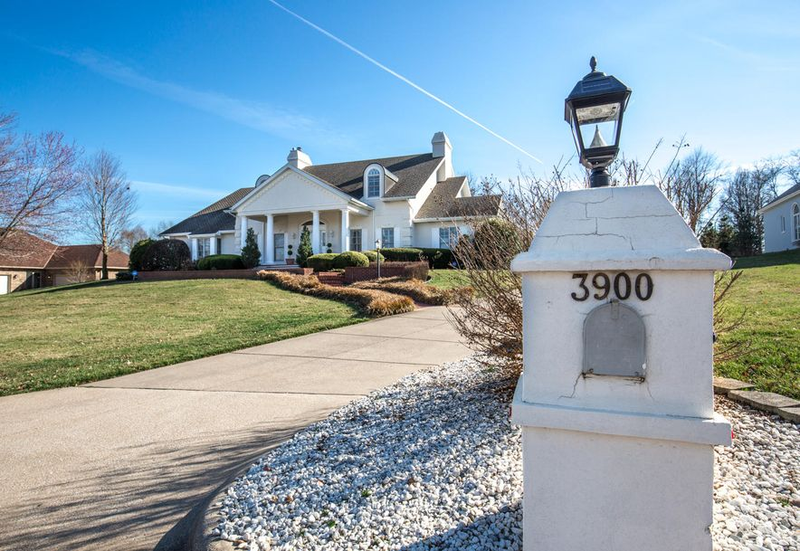 3900 East Turtle Hatch Road Springfield, MO 65809 - Photo 2