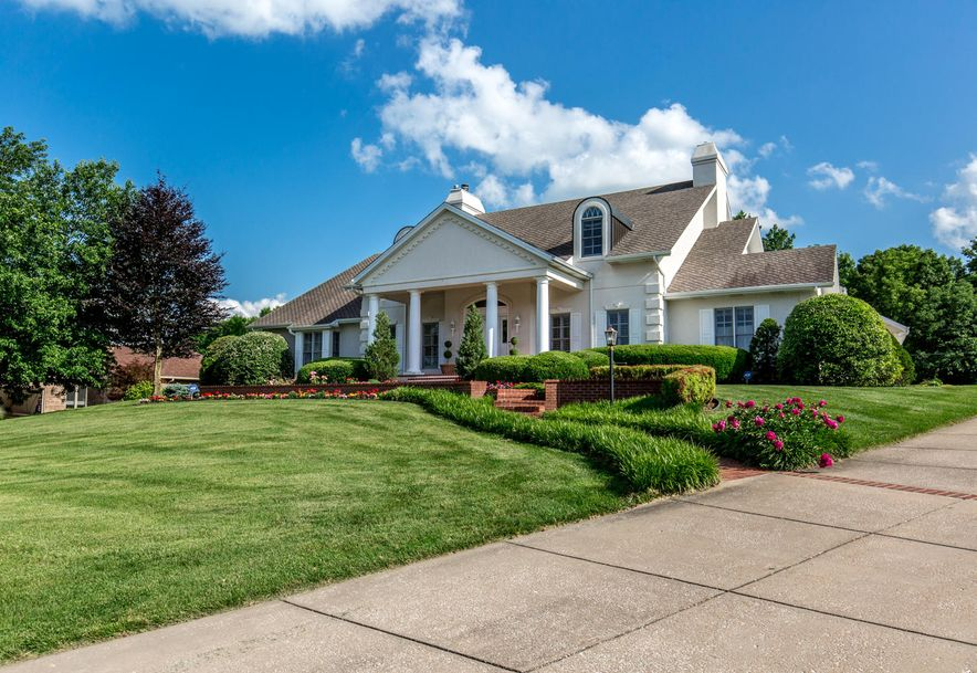 3900 East Turtle Hatch Road Springfield, MO 65809 - Photo 4