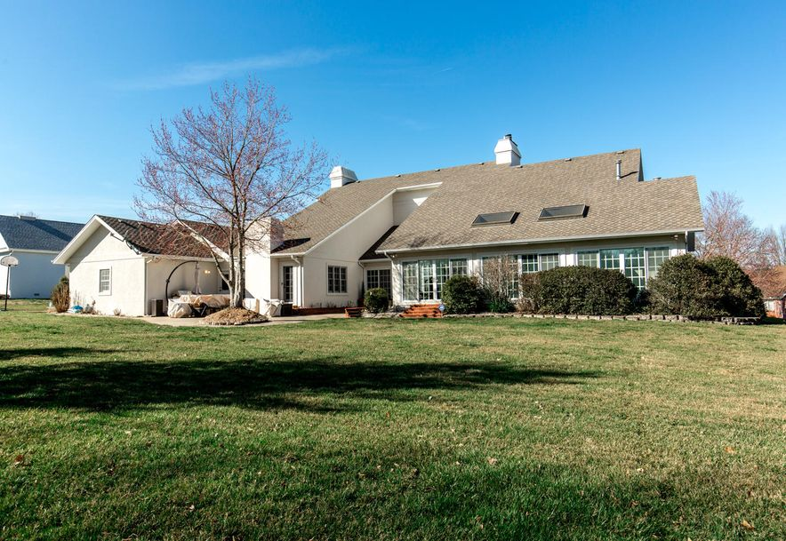 3900 East Turtle Hatch Road Springfield, MO 65809 - Photo 69
