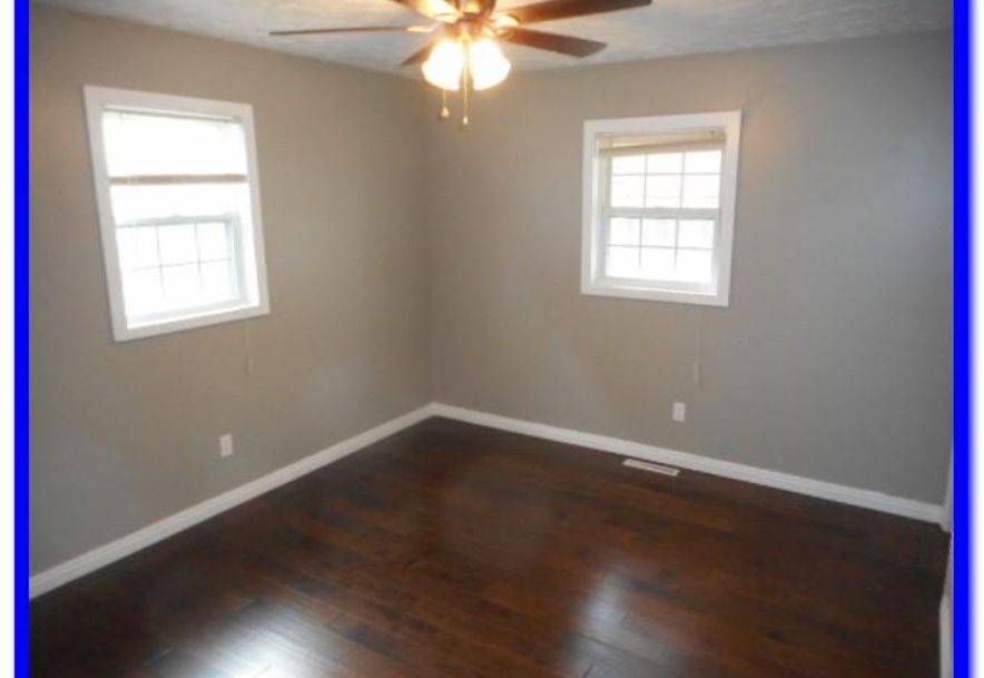 2909 South Roanoke Avenue Springfield, MO 65807 - Photo 20