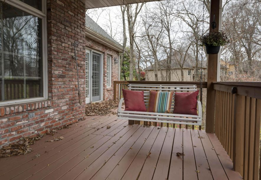 2172 South Forrest Heights Avenue Springfield, MO 65809 - Photo 53