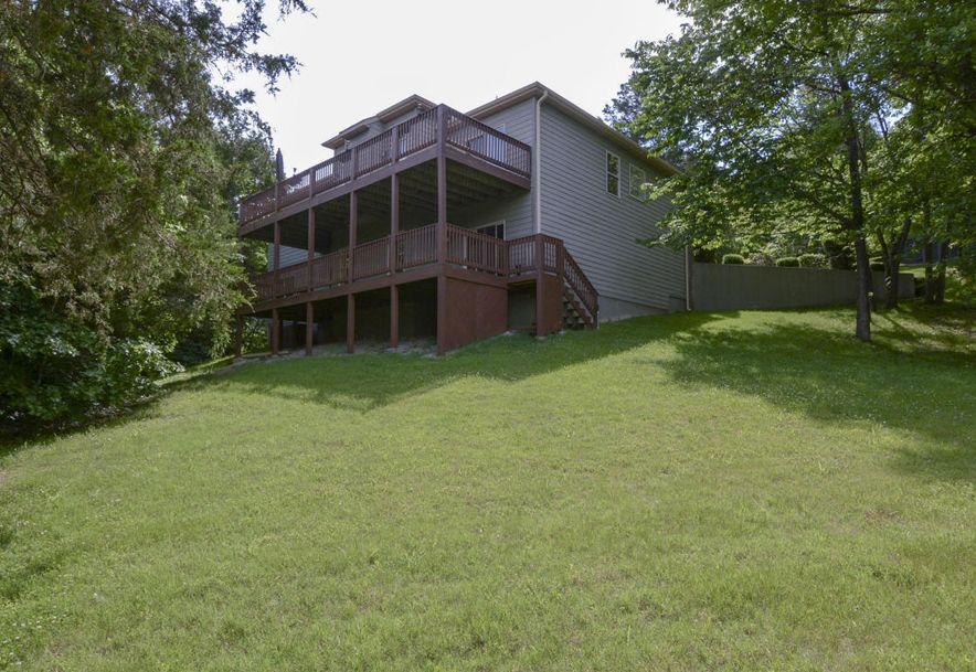 1403 Stoneycreek Circle Branson West, MO 65737 - Photo 51