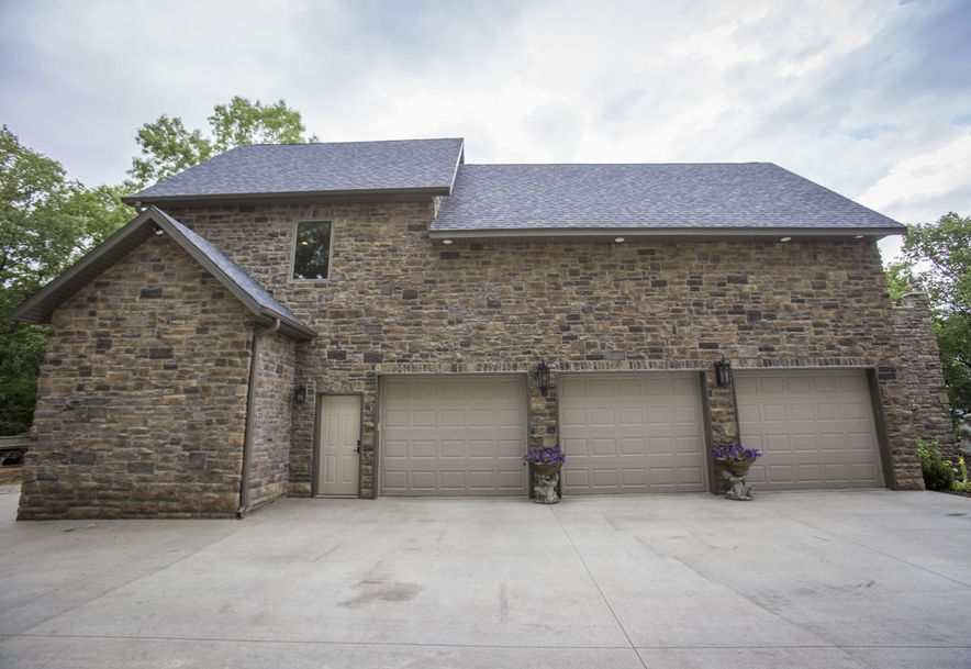 125 Sky Castle Drive Clever, MO 65631 - Photo 20