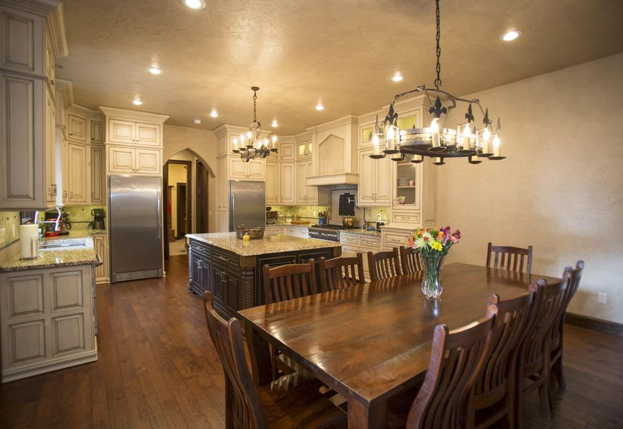 125 Sky Castle Drive Clever, MO 65631 - Photo 40