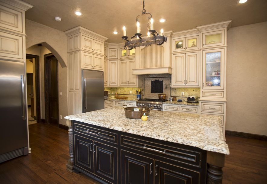 125 Sky Castle Drive Clever, MO 65631 - Photo 44