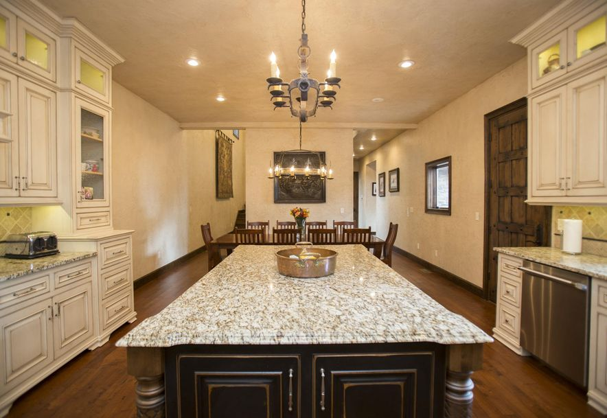 125 Sky Castle Drive Clever, MO 65631 - Photo 45