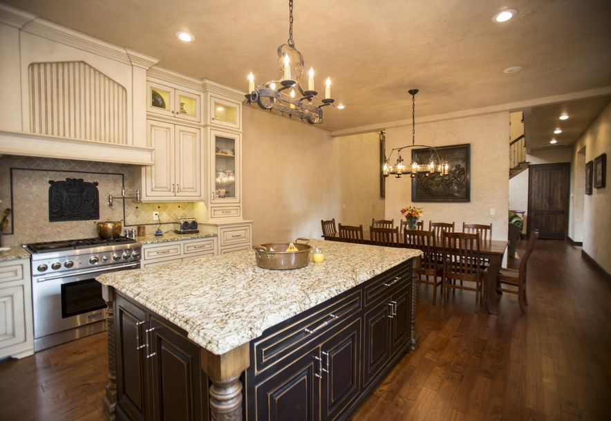 125 Sky Castle Drive Clever, MO 65631 - Photo 46